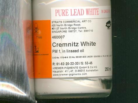 lead_white