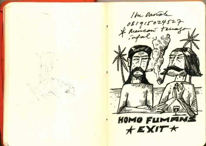 homo_fumans_exit