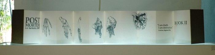 Post_Mortem_pencil_ink_book2