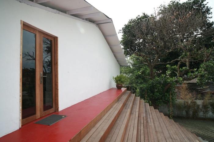 ark-galerie-ruang-seni-kontemporer-yogyakarta-baru1