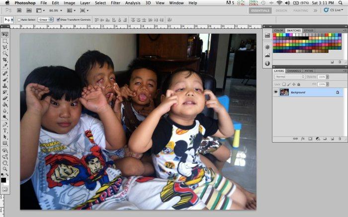 photoshop_01