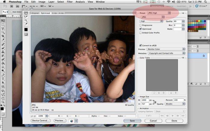 photoshop_04