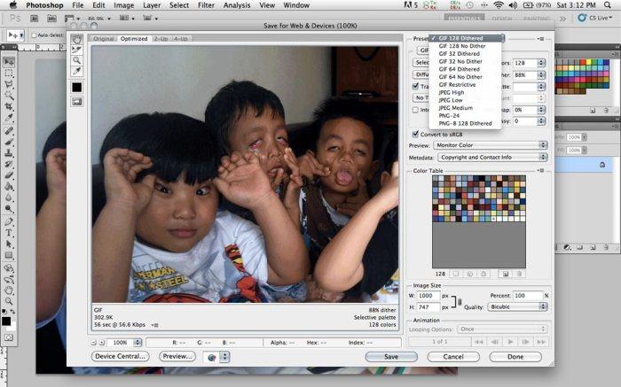 photoshop_05