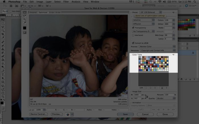 photoshop_06