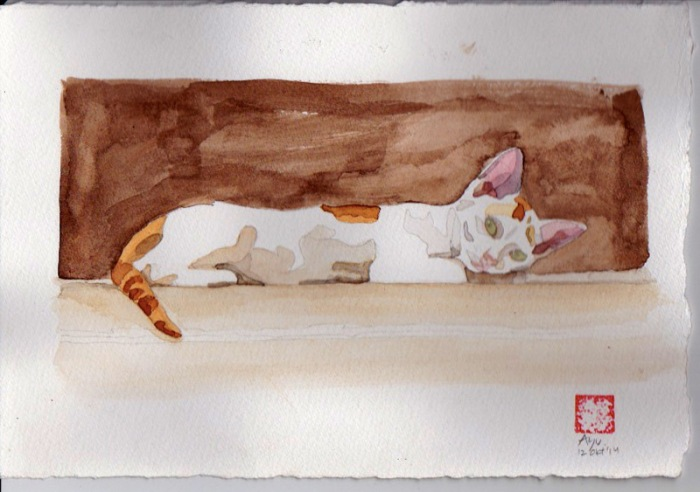 watercolor_ayumurti_03