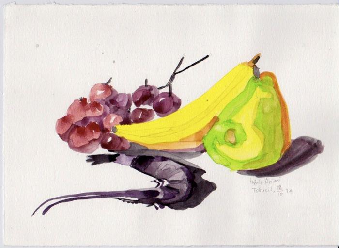 watercolor_indah_02
