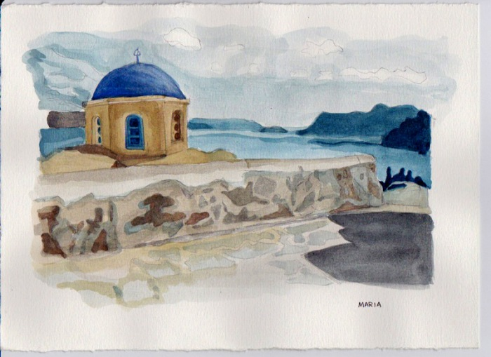 watercolor_maria_03