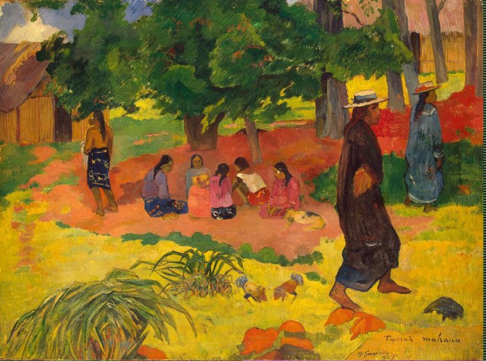 Paul-Gauguin-Painting-3