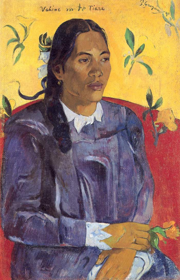 Paul_Gauguin_040