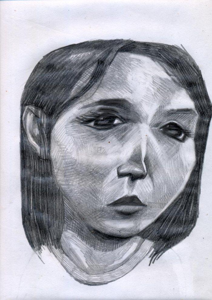 eyeball_drawing_01_72dpi