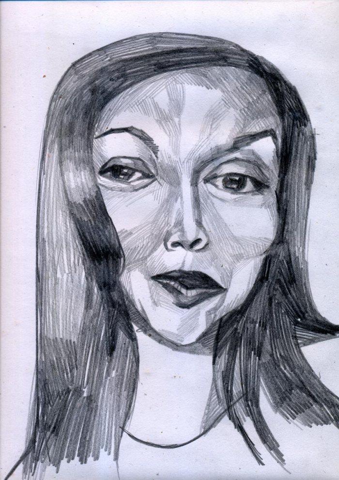 eyeball_drawing_03_72dpi