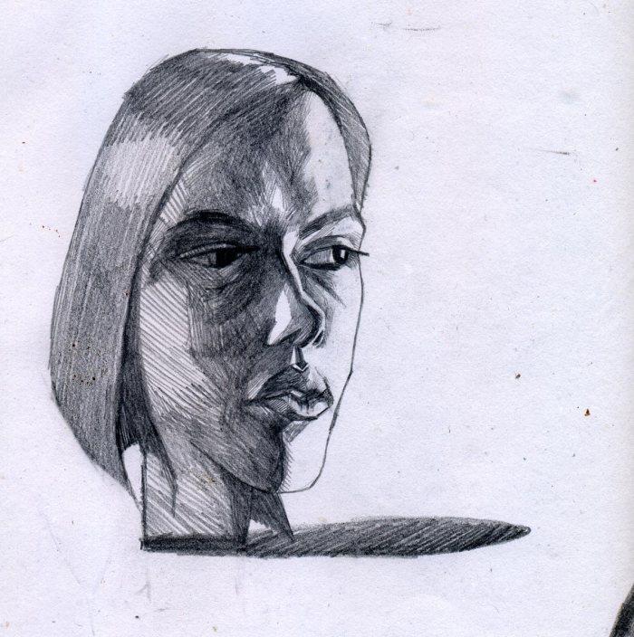 eyeball_drawing_05_72dpi