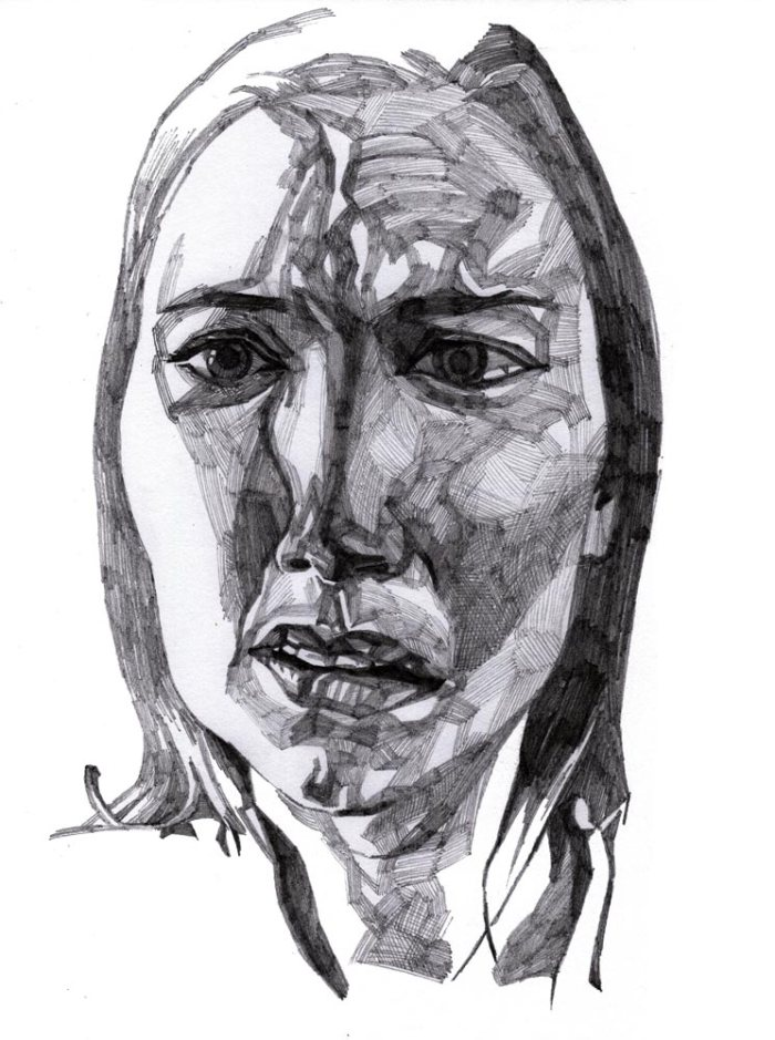 eyeball_drawing_21_72dpi