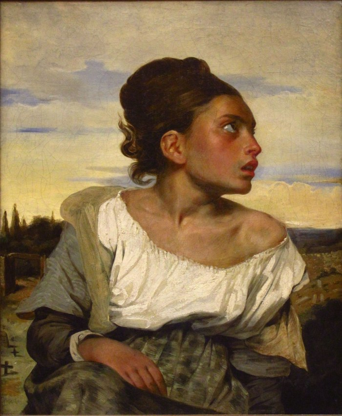eugene_delacroix_orphan_girl_at_cemetery_small