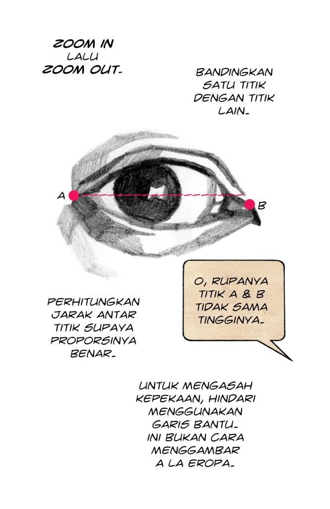 instruksi_15